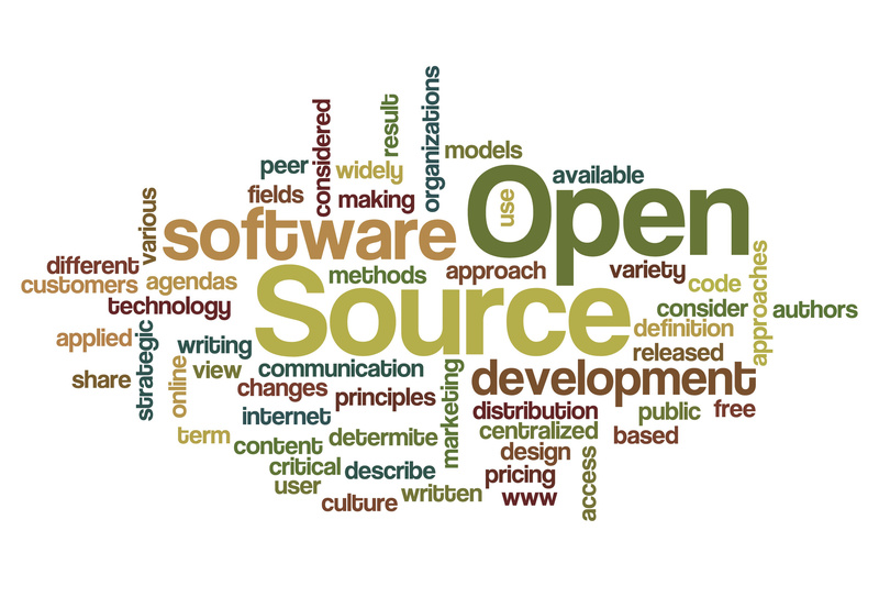 El precio del software libre para un programador