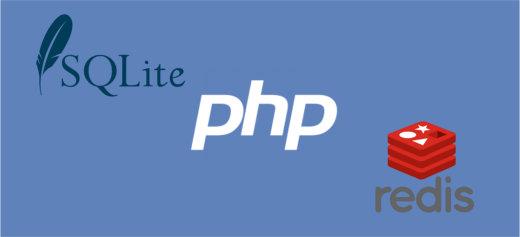 Incrementando la velocidad del log de PHP en nuestro proyecto web