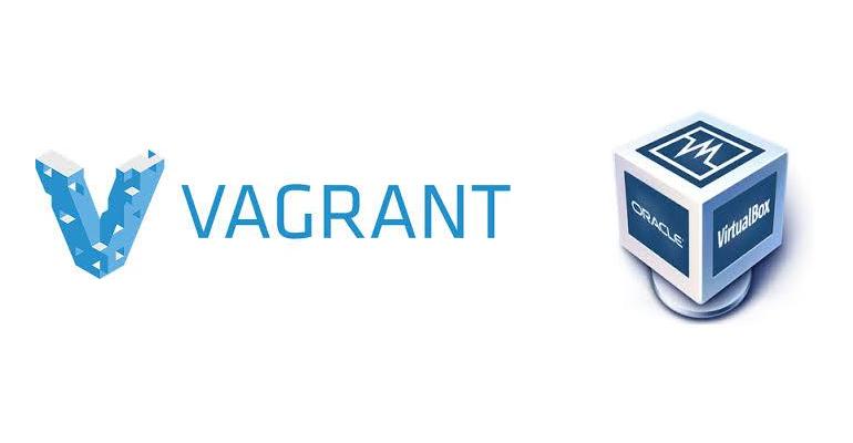 Introducción a Vagrant, la mejor forma de preparar un proyecto web. Parte I